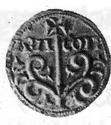Dinero de Sancho Ramírez de Aragón (reverso).jpg
