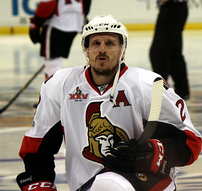 """Kết quả hình ảnh cho Things about hockey player Dion Fanef"""""""