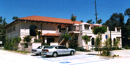 File:Disciples-Seminary Foundation Claremont Building.png