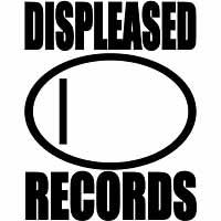 Displeased Records