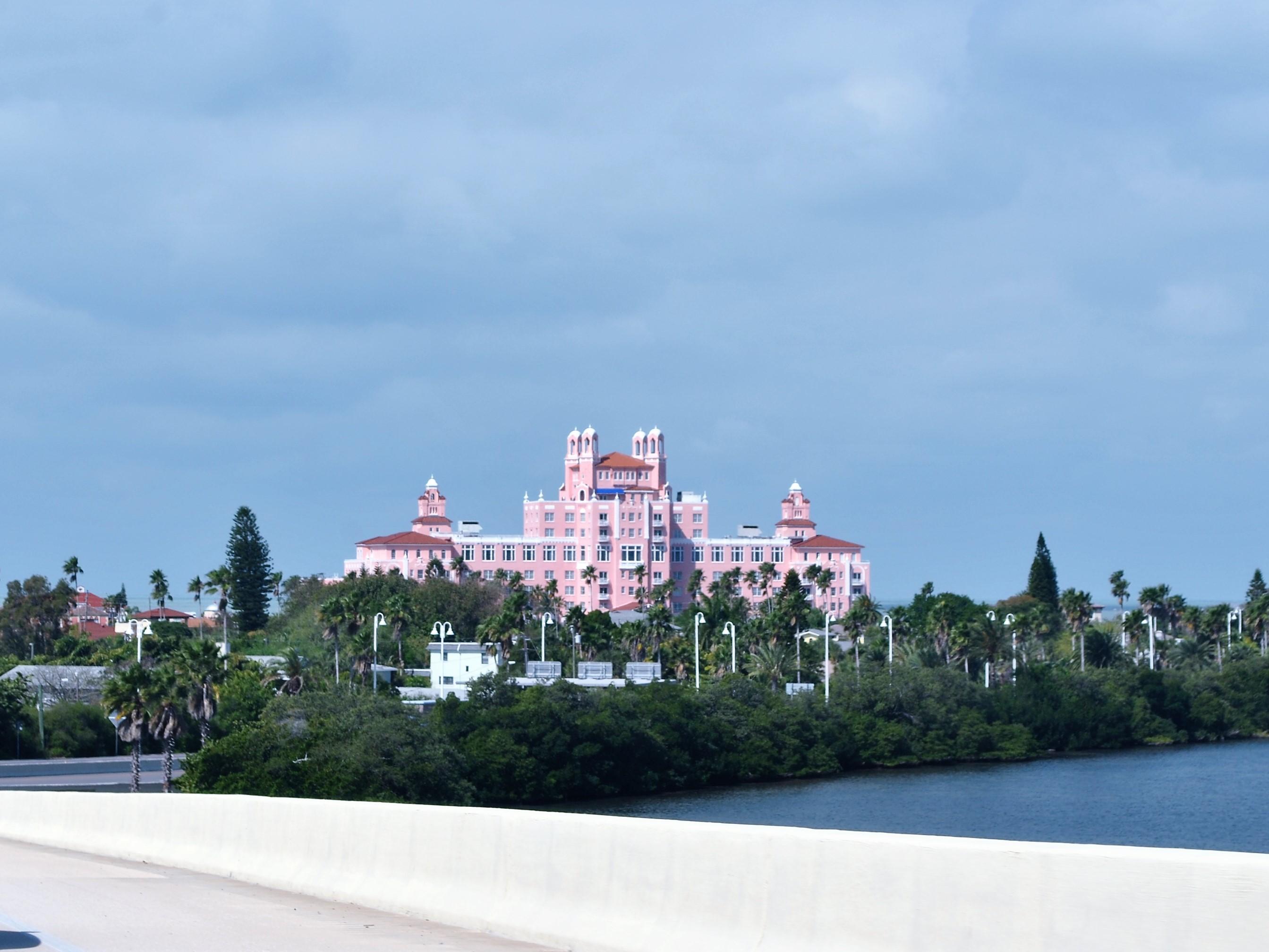 St Pete Beach Fl Wikipedia