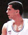 Dražen Petrović crop.jpg