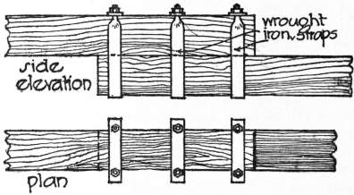 EB1911 Carpentry - Fig. 1 - Lapped Joint.jpg