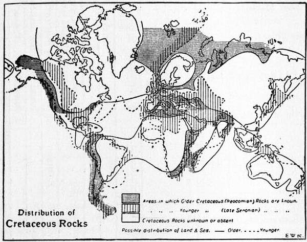 EB1911 Cretaceous rocks distribution.jpg