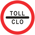 EE traffic sign-335.png