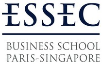 File:ESSEC-Logo.jpg
