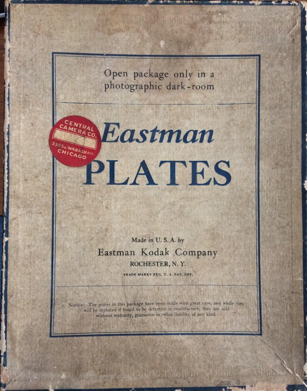 File:Eastman glass plates jpg - Wikimedia Commons
