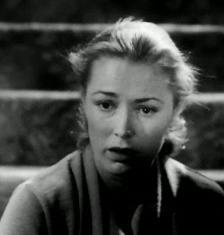 Schauspieler Eleanor Parker