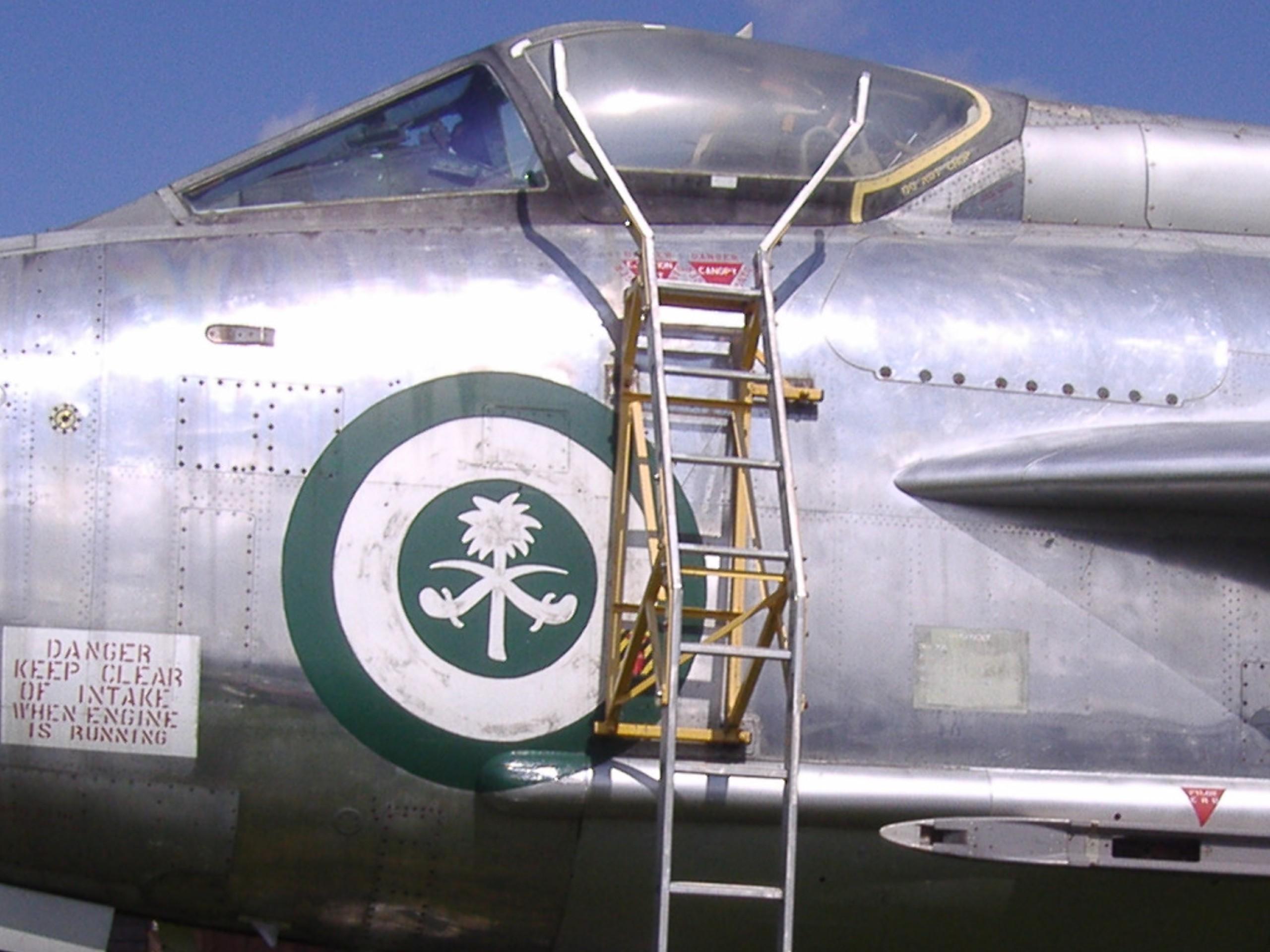 Military aircraft insignia - Wikipedia