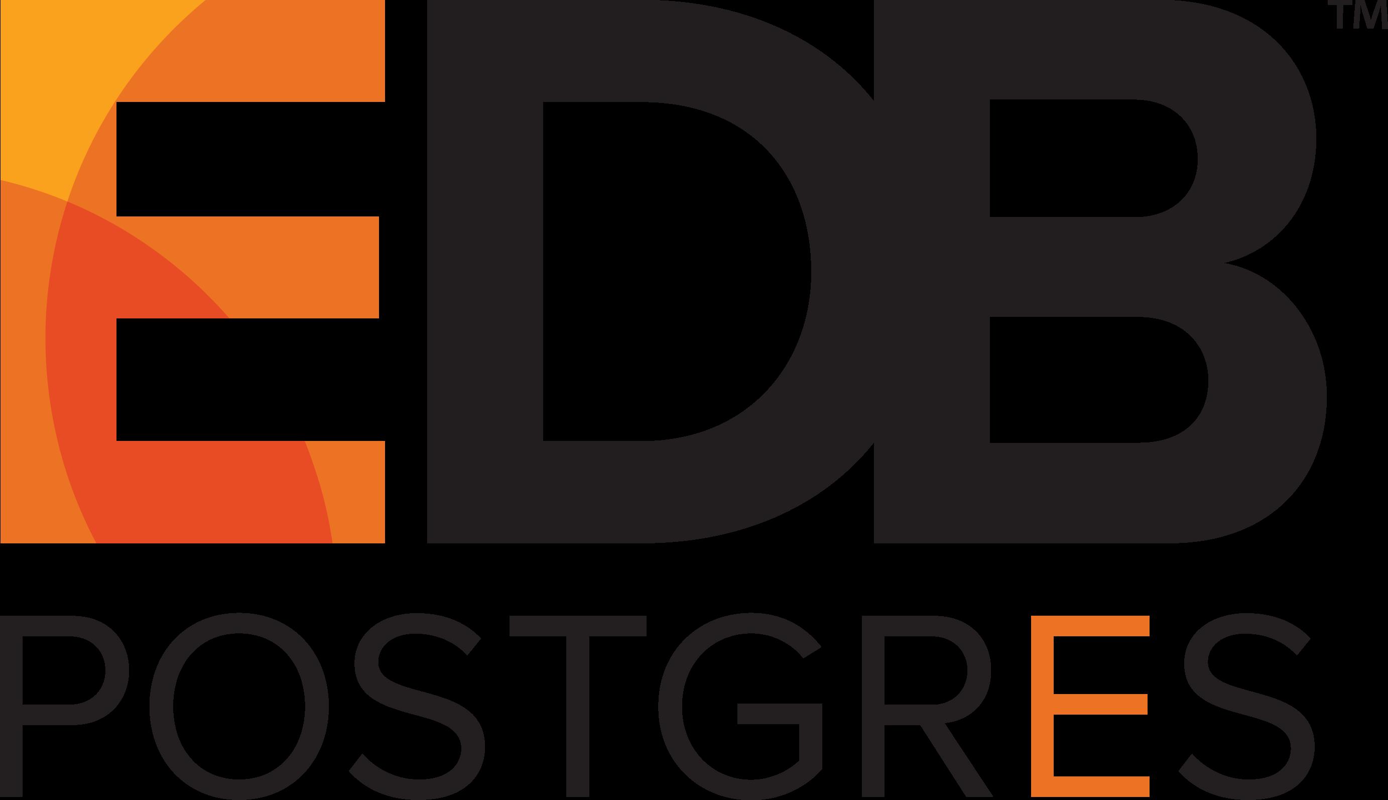 Installation de PostgreSQL 12 sur CentOS 8
