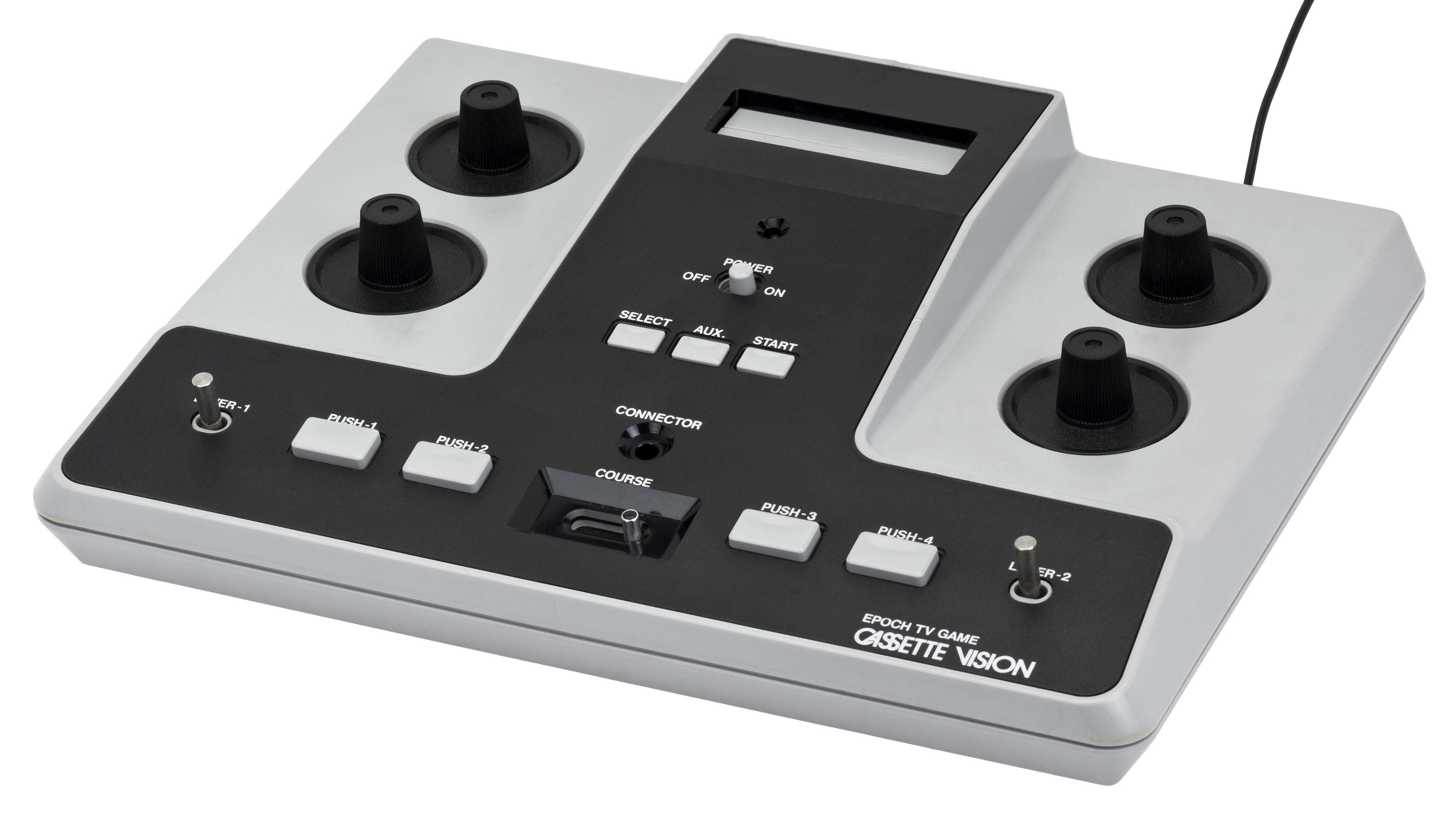 emulateur epoch Epoch-Cassette-Vision-Console