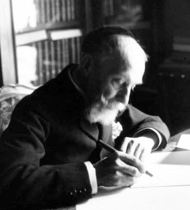 File:Ernest Daudet 1909 (1).jpg