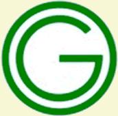 Escudo Guarani 1949 - 1981.png