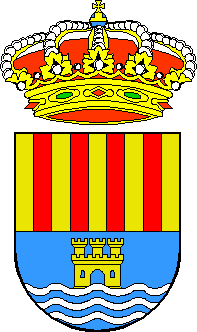 http://upload.wikimedia.org/wikipedia/commons/d/db/Escudo_de_Guardamar_del_Segura.png