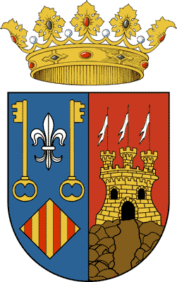 http://upload.wikimedia.org/wikipedia/commons/d/db/Escudo_de_Jijona.png