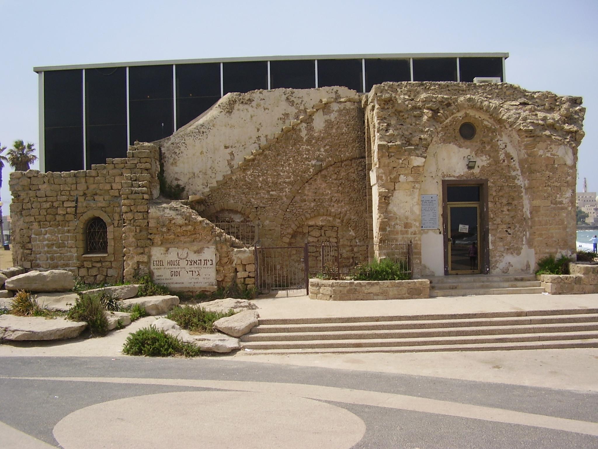 https://upload.wikimedia.org/wikipedia/commons/d/db/Etzel_%28Irgun%29_Museum_inTel-Aviv.jpg