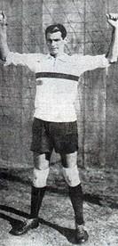 Eurico Lara