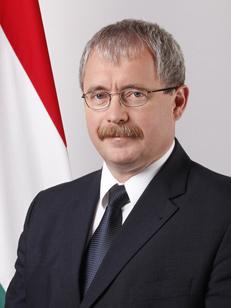 Sándor Fazekas