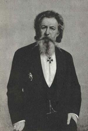 Image of Julijus Federis from Wikidata