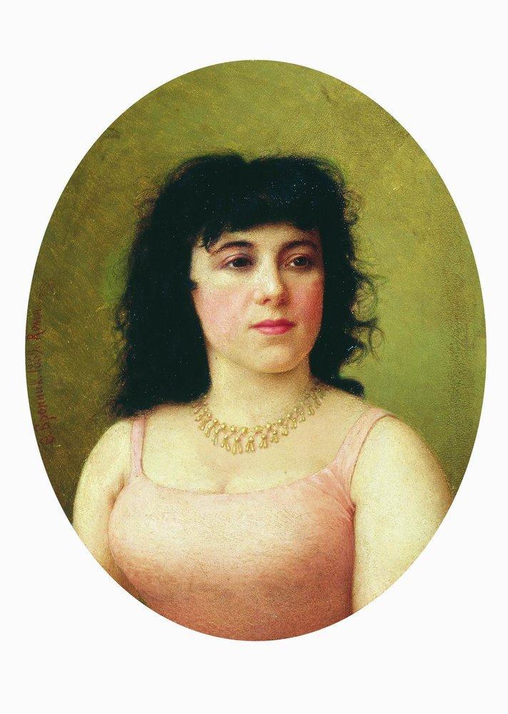 Virginia Zucchi Wikipedia