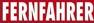 Fernfahrer Logo.jpg