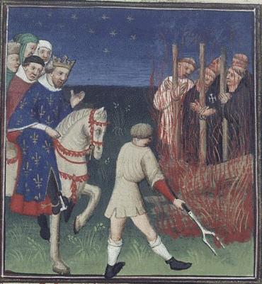 On this day in history Round One - Page 18 Filip4_templari_exekuce_Boccaccio15
