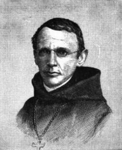 Swiss-American Congregation Association of Benedictine monasteries