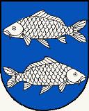 Wappen von Fischingen