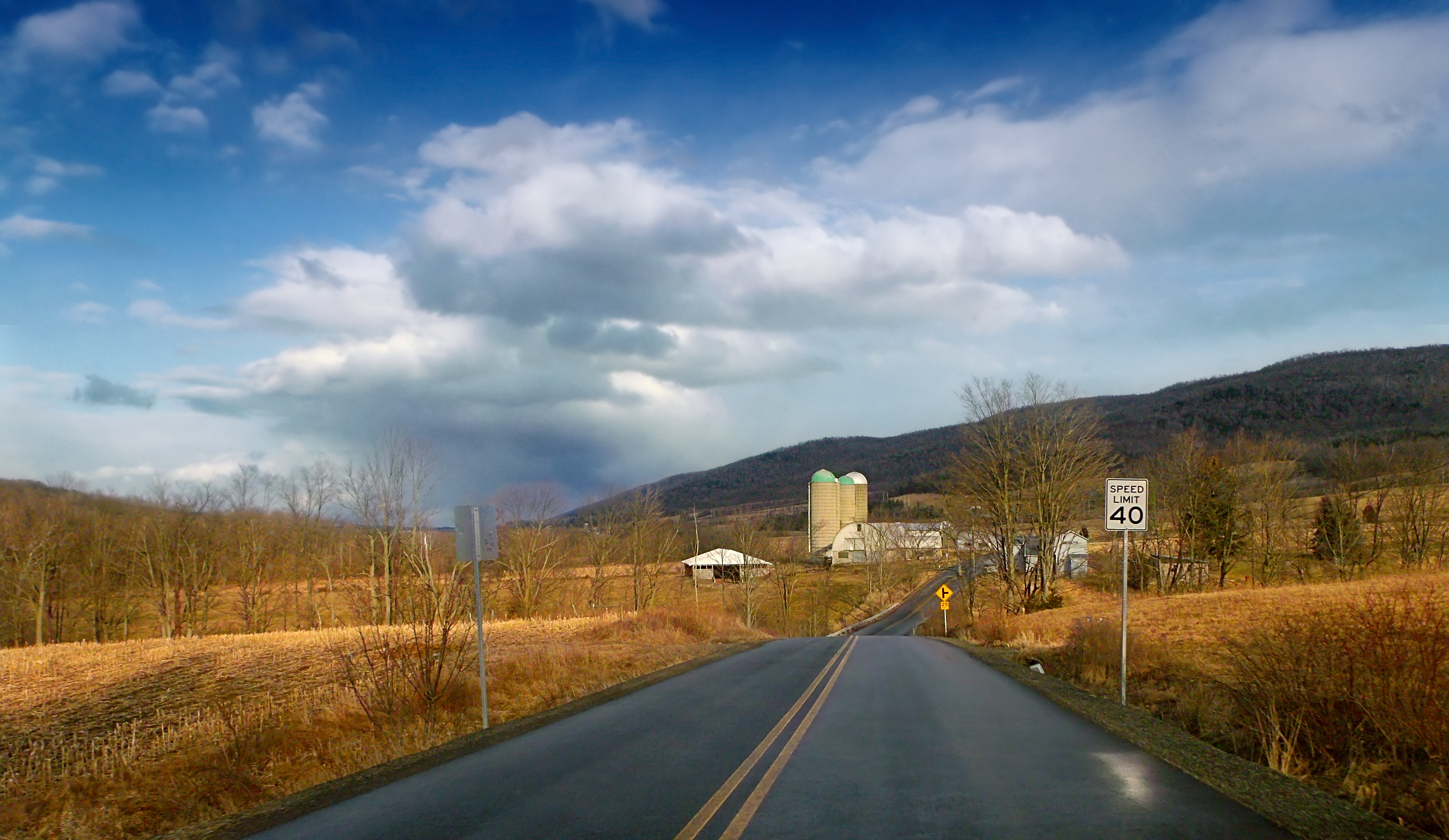 File:Flickr - Nicholas T - Country Road.jpg - Wikimedia Commons