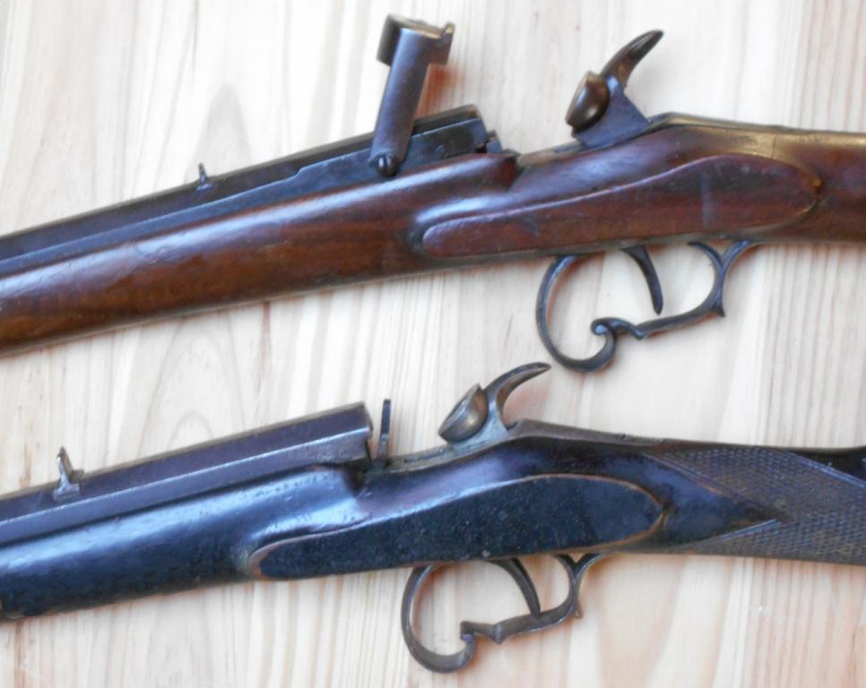 Flobert Waffen Wikipedia
