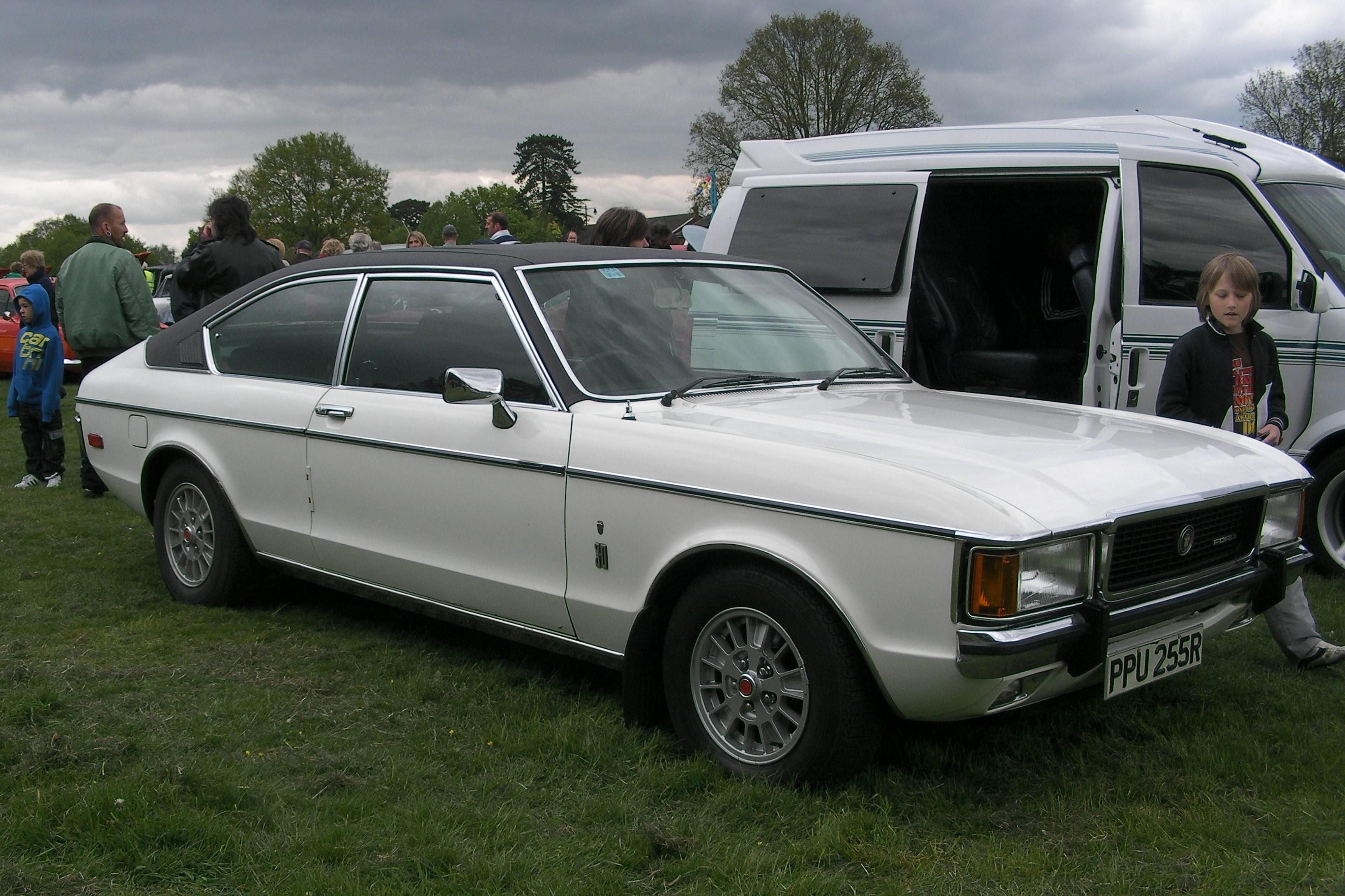 File Ford Granada Coupe Flickr Foshie Jpg Wikimedia