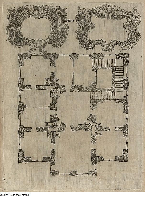 Fotothek df tg 0005411 Architektur ^ Geometrie ^ Gebäude ^ Ornamentik ^ Wappen.jpg