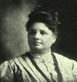 Frances Joseph Gaudet.jpg