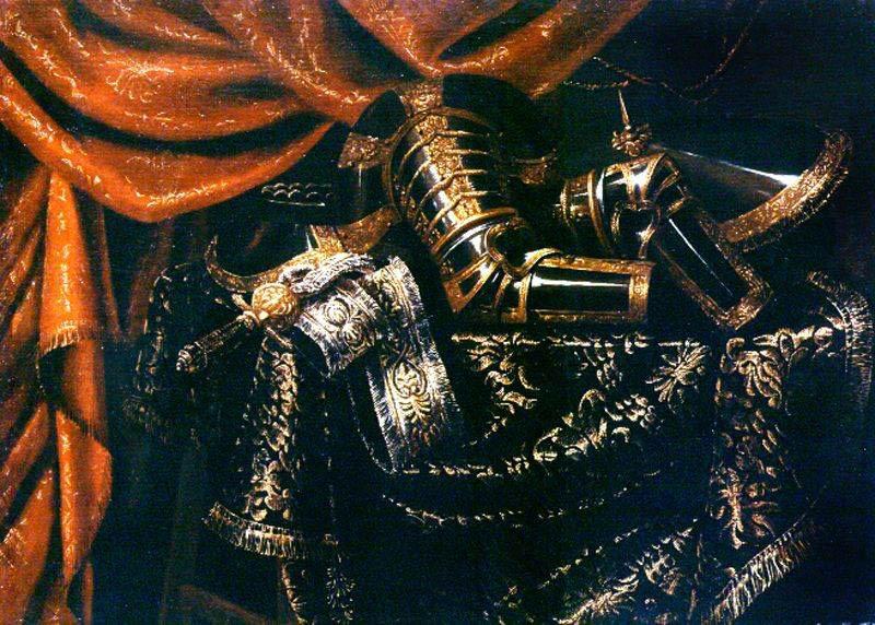 File:Francesco Maltese - Coleção de armaduras, c. 1610-60.jpg