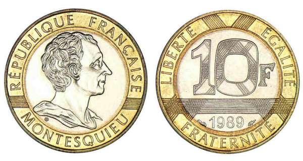 Francs-montesquieu-1989-z500806