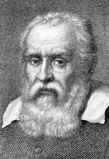 fathers of astronomy - photo #19