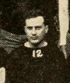 Howard Gargan