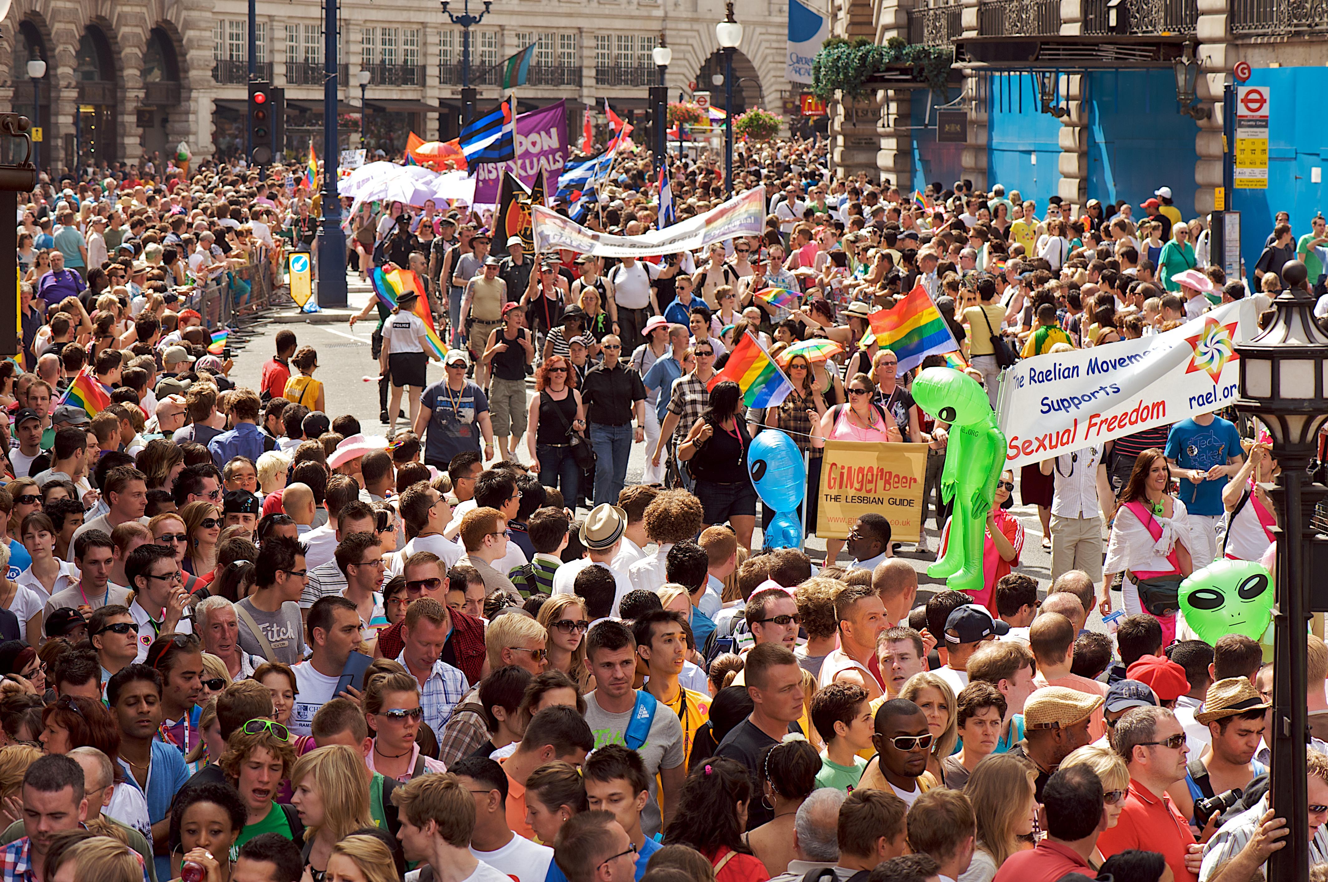 Gay pride fancy dress accessory rainbow hats jewellery lgbt parade party lot uk