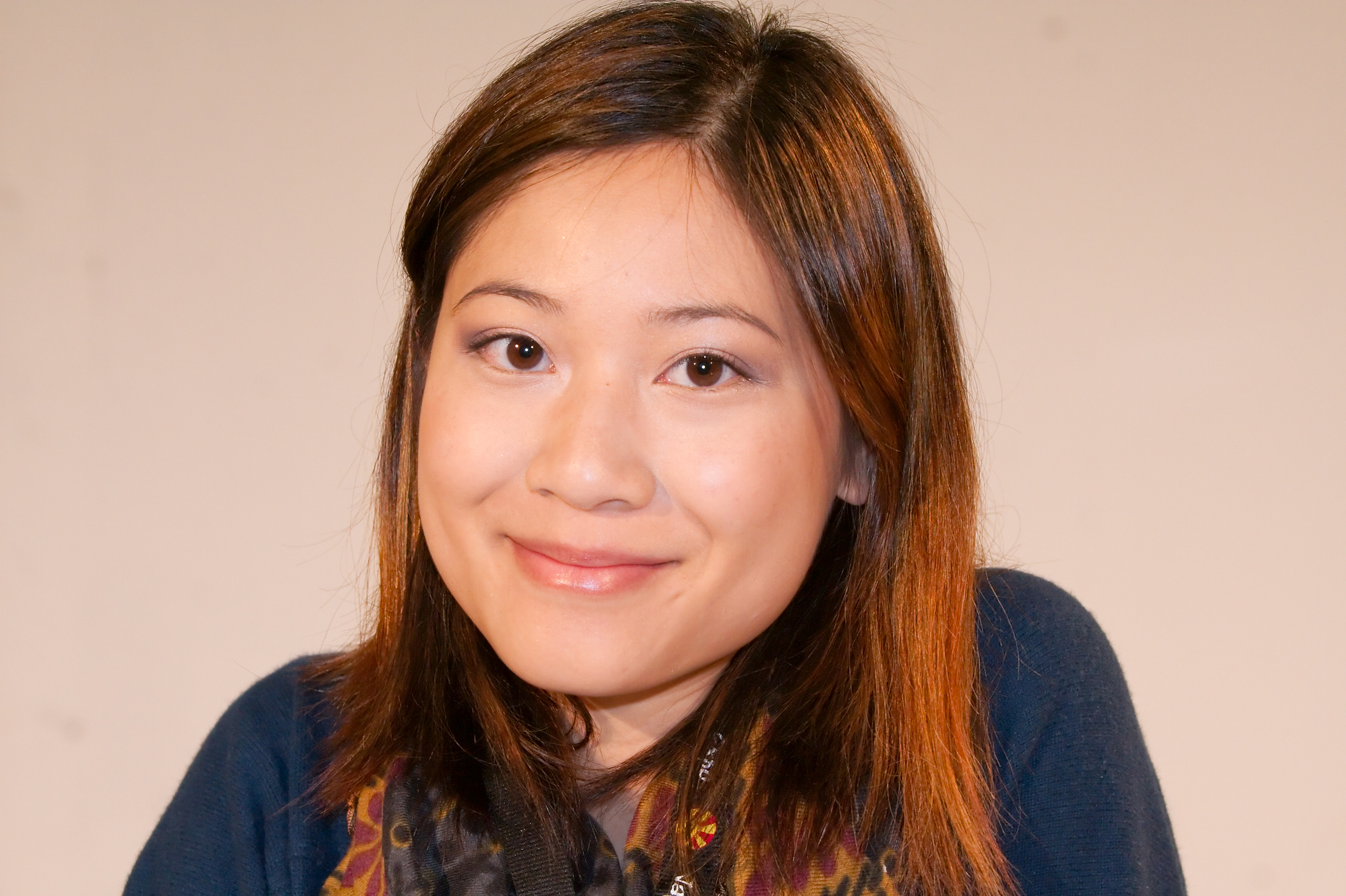 File Genevieve Doang 20091101 Chibi Japan Expo Jpg Wikimedia Commons