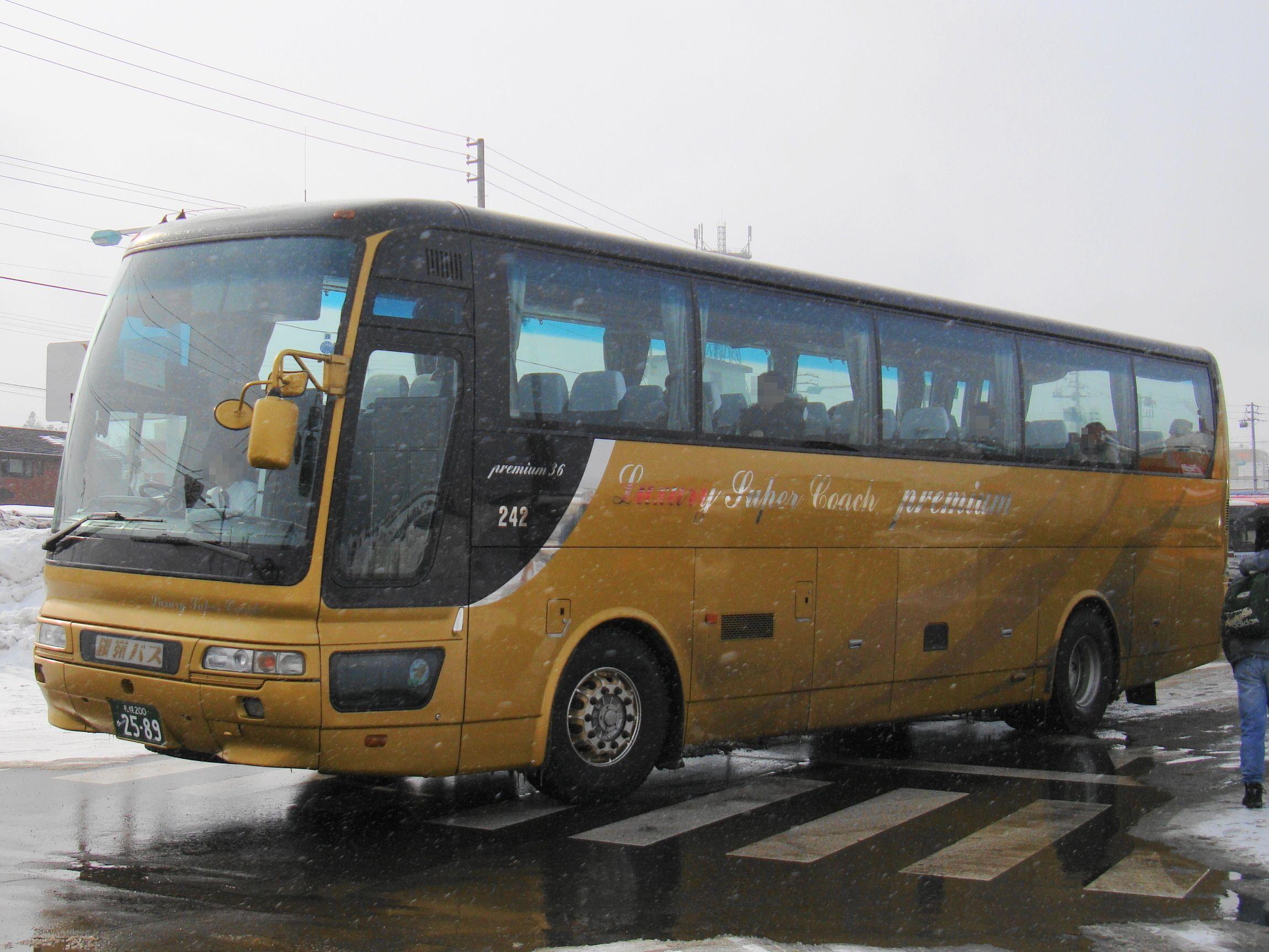 File:Ginrei bus S200F 2589.JPG