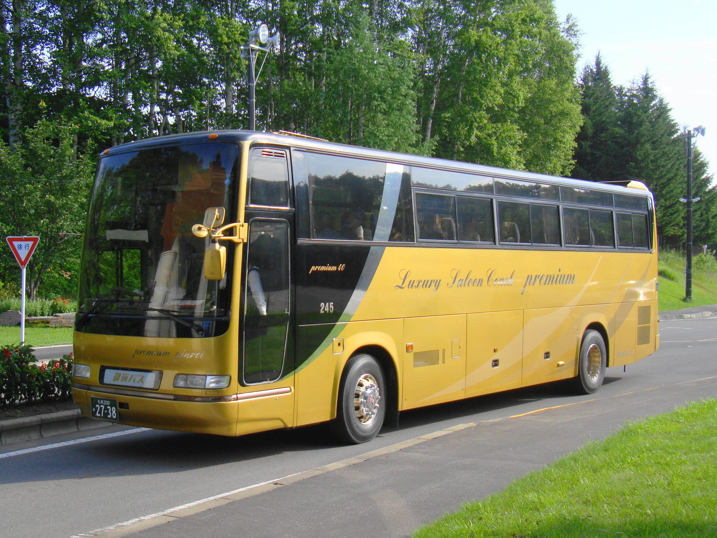 File:Ginrei bus S200F 2738.JPG