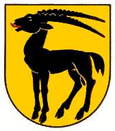 Glarus-coat of arms