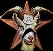 Goat Barnstar.png