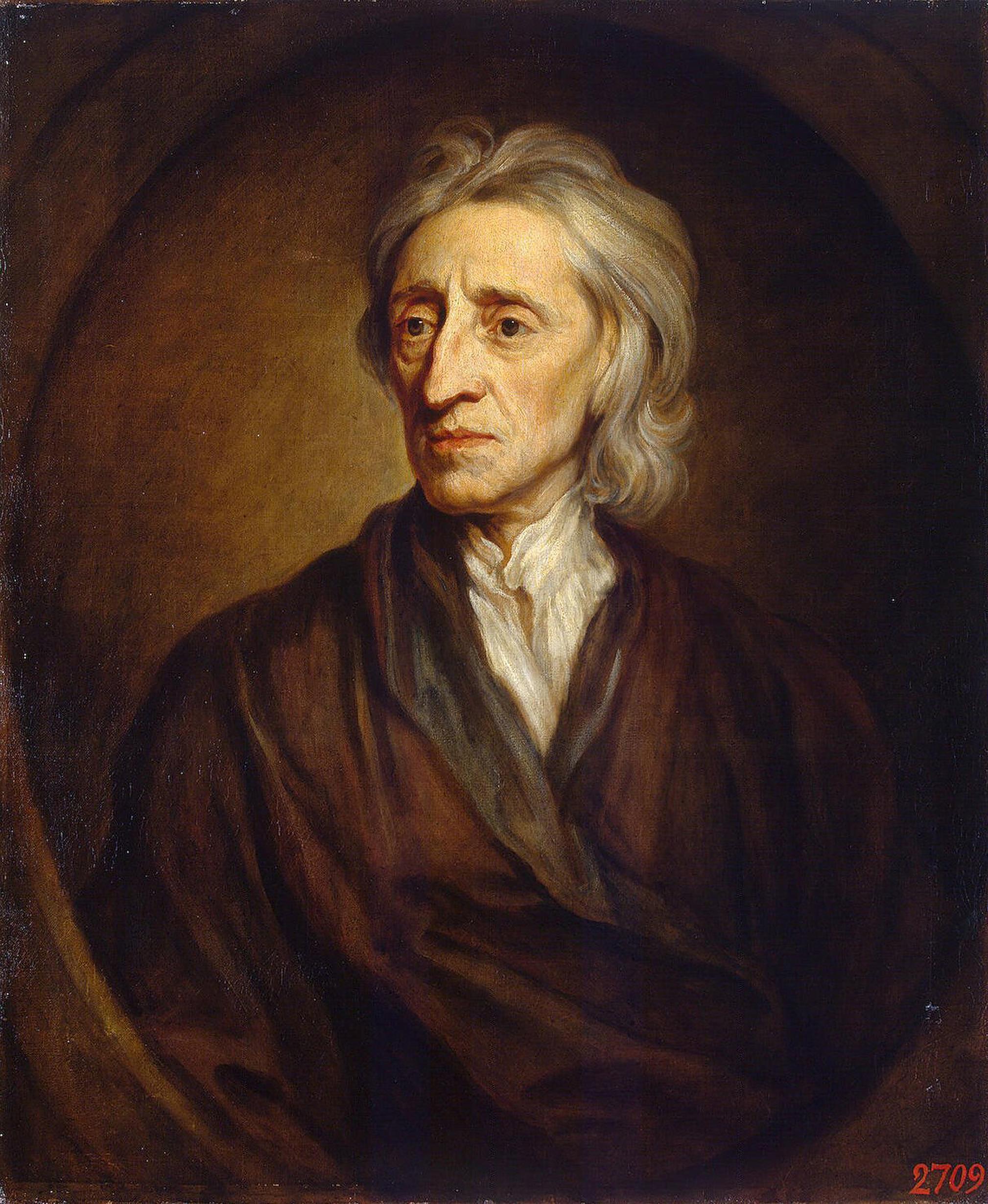61b6423c8e3 John Locke