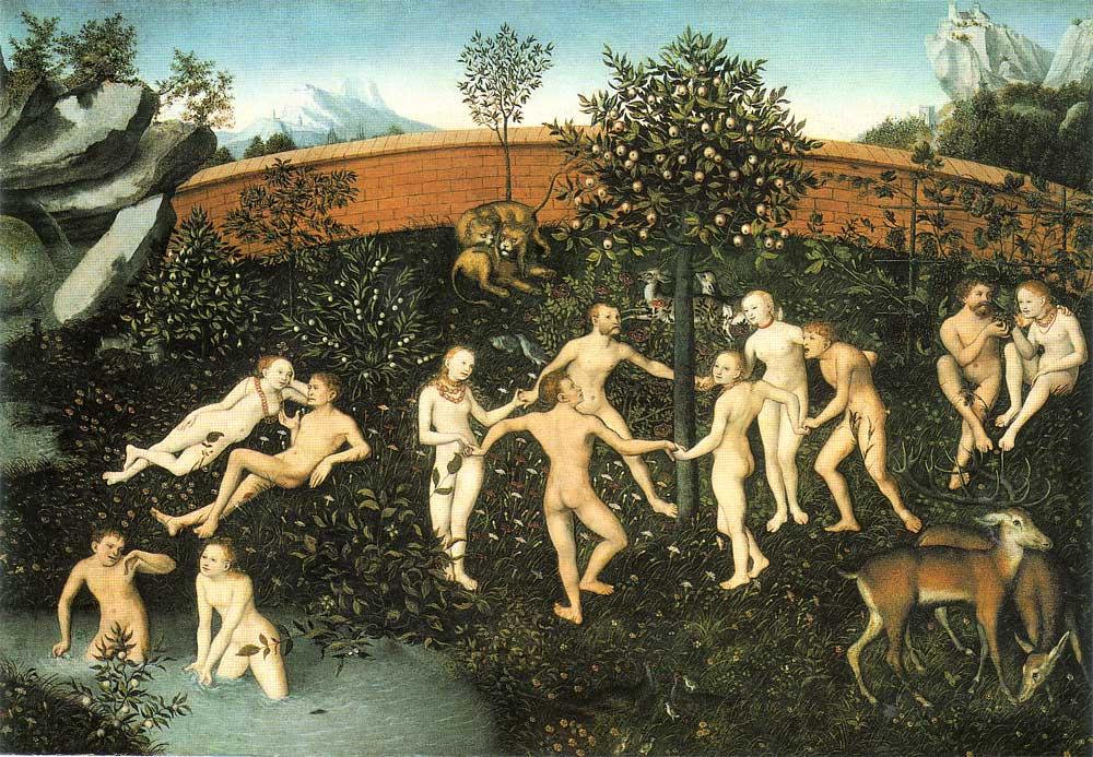 http://upload.wikimedia.org/wikipedia/commons/d/db/Goldenes-Zeitalter-1530-2.jpg