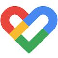 Google Fit logo 2018.png