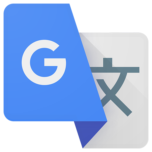 Image result for google translate icon
