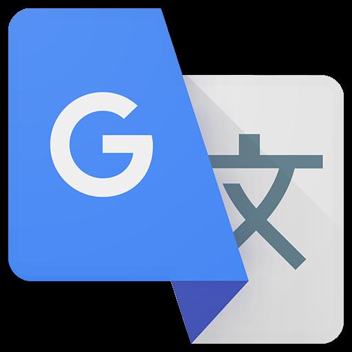 Google Trans... Google Translate
