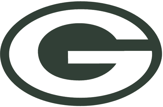 File Green Bay Packers Old Logo Png Wikimedia Commons