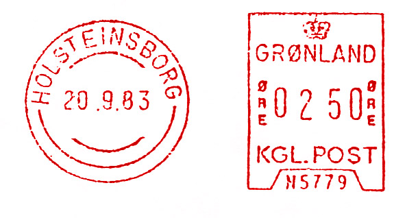 File:Greenland stamp type A2.jpg